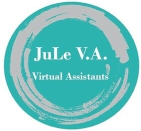 JuLe VA - Virtual Assistants