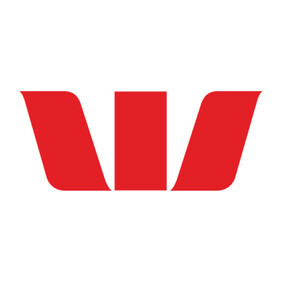 Westpac Trust Banking Corporation