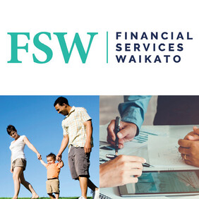 Financial Services Waikato