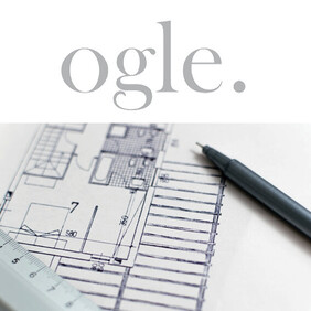 Ogle. Projects