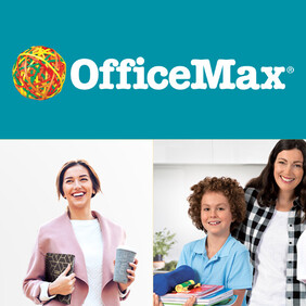 Office Max New Zealand