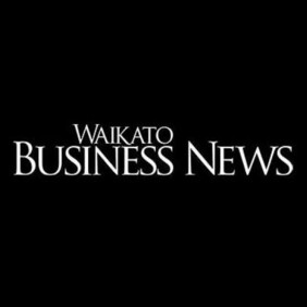 Waikato Business Publications