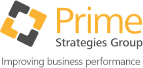 Prime Strategies - Improving Business Performance