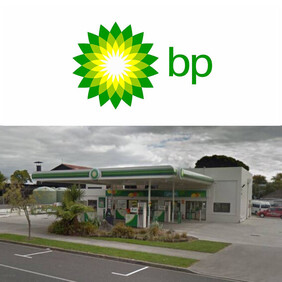 BP Leamington