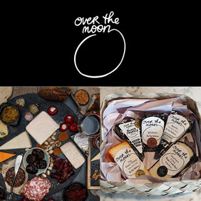 Over The Moon Deli
