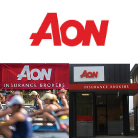 Aon Insurance Cambridge