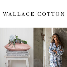Wallace Cotton