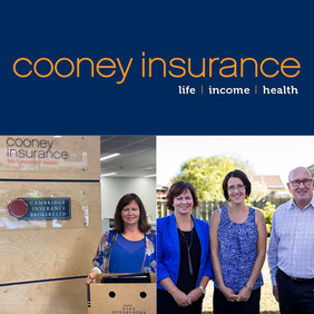 Cooney Insurance