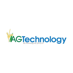 Ag Technology NZ Ltd