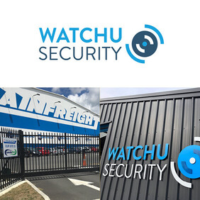 Watchu Security