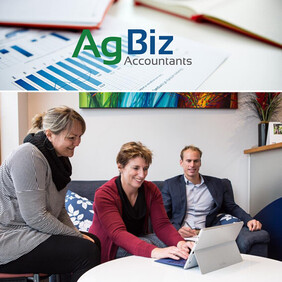 AgBiz Accountants