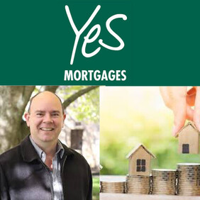 Yes Mortgages
